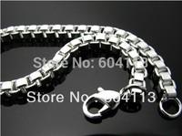 DB193 // Free shipping hot sale 925 silver plated Bracelet, silver Bracelet, wholesale fashion 925 jewelry, new promotion