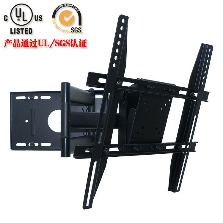 haier tv wall mount