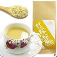 Best price  10pcs  The premium the lemon powder / lemon tea consumption / Mask 50g / bag QS certification