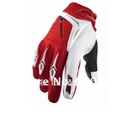 Free shipping 10pcs/lots 360 Riot racing gloves,racing gloves,motorcycle gloves,motorbike gloves,cycling gloves