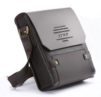 2013 new men's Shoulder bag male bags male messenger bag cross-body vintage backpack casual commercial #gsdgher
