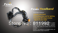 Free shipping Fenix Headband world-class band