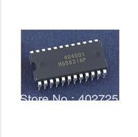 M65831AP   DIGITAL ECHO (DIGITAL DELAY)   Electroic IC NEW Rohs