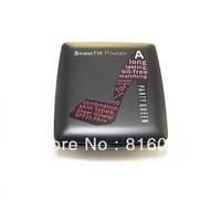Макияжные наборы другое g062