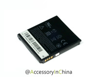 New Battery BB99100 FOR HTC DESIRE G7 A8181 Google Nexus One G5 1400 mAh free shipping