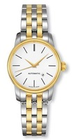 free shipping-M7600.9.76.1 Baroncelli Automatic women's Watch # M7600.9.76.1