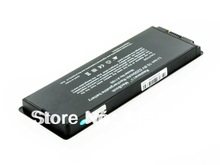 a1185 laptop battery promotion