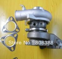 TD04-10T TD04-1 Mitsubishi L200 Pajero 2.5/4 TD 4D56PB EC 4D56T water Turbocharger MD1948843 49177-01503 49177-01504 49177-01505