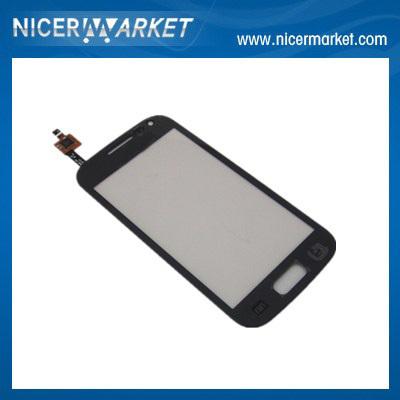 Ион Чехол Для Samsung Galaxy Ace Ii I8160 Android 4 4Pda