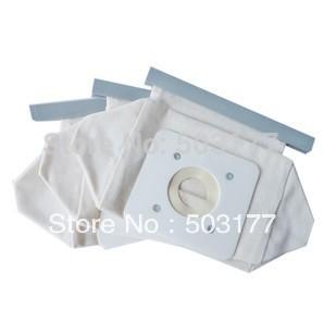 Vacuum Cleaner Accessories, Vacuum cleaner bag dust bag, garbage bags,vacuum parts(China (Mainland))