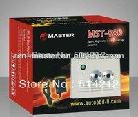 Spark plug tester MST880 Factory Suply Master spark plug cleaner tester Guangzhou