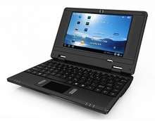 wholesale laptops netbook