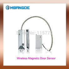wholesale window door shutters