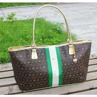 hello kitty Funky Divas hand bags for Children lady for women Cute bag Baby Children's Designer fashion shoulder handbags BKT241
