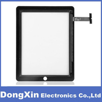 Replacement Touch Screen Digitizer for iPad 1