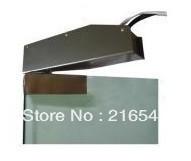 Hot selling automatic concealed type  swing door operator,swing door opener LT-16