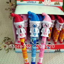 popular christmas pen