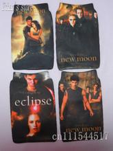 popular sock mobile