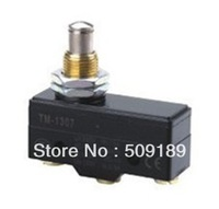 Z-15GQ-B General purpose snap action switch Limit Switch Micro Switch LXW5-11M
