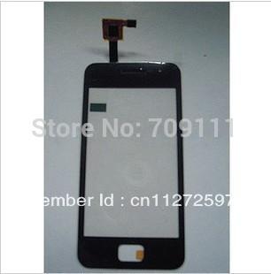 JY-G2 JIAYU G2 Original Touch Screen Digitizer/Replacement for JIAYU G2 Touch Panel
