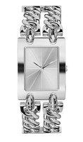 Promotion! Fashion Luxury Top Woman Dress watch Fashion ladies Gold Silver Steel bracelets bangles wrist watch free ship