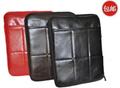 Бесплатная Доставка 39 sendiwei моды уникальных коммерческих ноутбук серии рукав 10 14