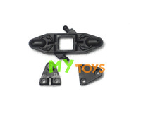 upper blade holder for T40C T23 F39 RC Helicopter spare part Accessory thunderbird wholesale
