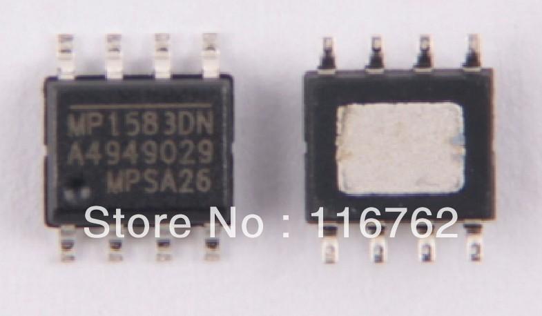 Mp1583dn