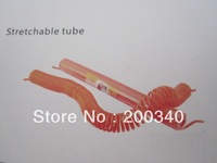 Hight quality Coil PU tube of pneumatic part  PU 6*4