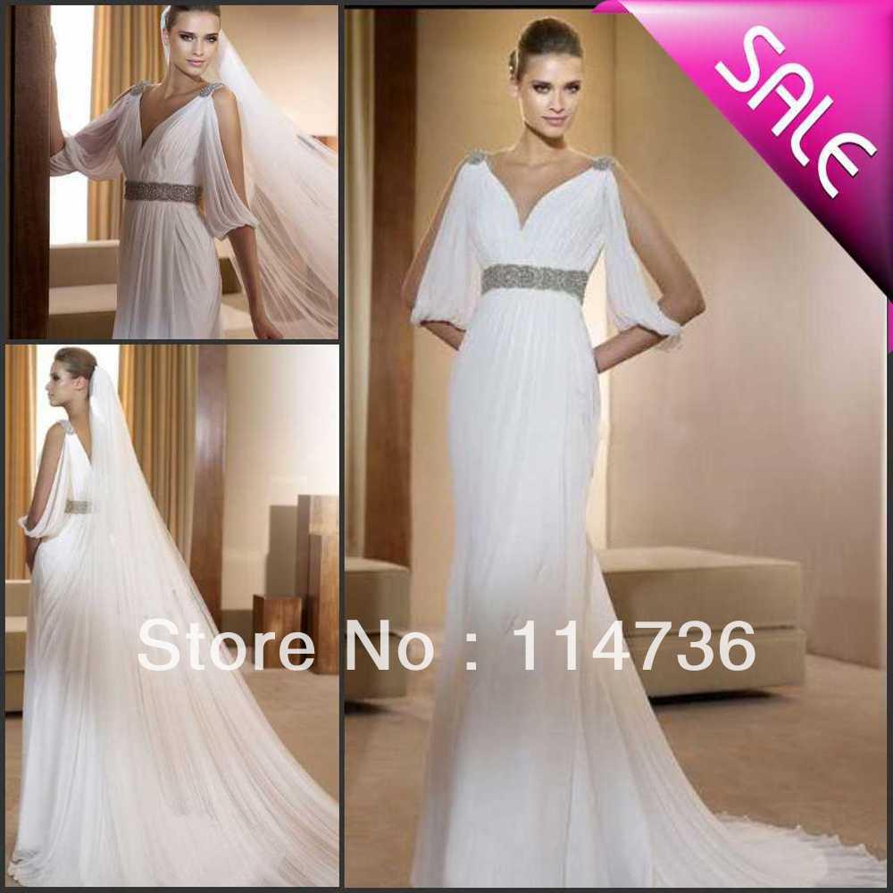 Beach wedding dresses nz wedding dress shops beach wedding dresses nz 116 ombrellifo Gallery