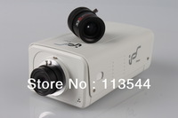 Freeshipping!!!  mini security camera IP camera with  Auto White Balance