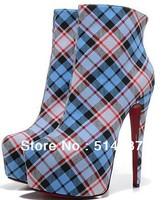 Женские ботинки best design top brand hollow out women fashion summer boots