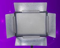 Professional  photographic equipment LED video light ds-520 News lamps, wedding shooting lights wedding