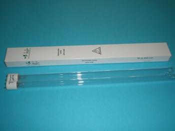 36W UV watt Sterilizer Replacement Bulb 2G11 Base Germicidal Lamp