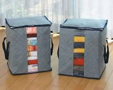 popular home storage