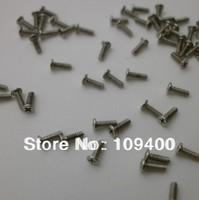 400X cross screws screw bottom dock for iPhone 4 4s