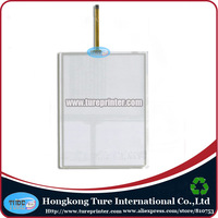 For Kyocera KM2540 Compatible Touch Panel(Screen)   (10pcs/box)  LCD panel high quality!