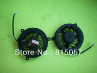 New for Toshiba Satellite A300D Laptop cooling fan as photo