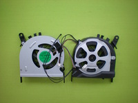New for ACER 7230 7630 7630Z 7730 laptop CPU Cooling FAN as photo