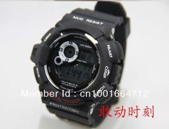 latest g 9300 watch ,best quality g9300 sports watch free shipping