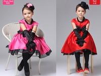 Комплект одежды для мальчиков 5sets/baby boy 3 1213