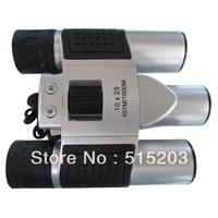 Телескоп и бинокль OEM 0013