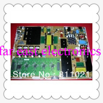 free shipping PD46AF2_ZSM BN44-00362A for LED TV Power Supply Unit 100% test work