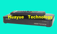Come with Sharp Tuner, Signal quality better Best Price skybox F5 Dual-Core CPU, Support cccamd, newcamd, MGcamd, Avatarcamd