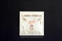free shipping Larsen viola string
