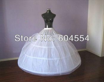 Бесплатная доставка Высокое качество в наличии белый свадебные аксессуары свадебное ...