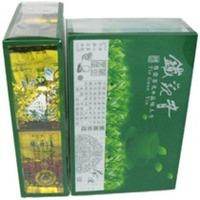 Fujian anxi tieguanyin tea fragrance tieguanyin is super advanced autumn tea listed