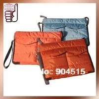Free Shipping New Arrival Hot Item Retail Nylon Organizer Bag in Bag Travel Handbag organizer for Promotion