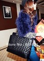 New!Hot sale!Free shipping  women PU leather chain fashion handbags,totes,wristlets,shoulder bags,handbag,wholesale and retail