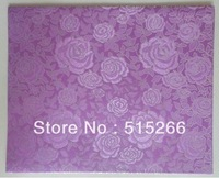 Free Shipping by DHL,african headties, High quality embroidery headtie, sego 000HT0048
